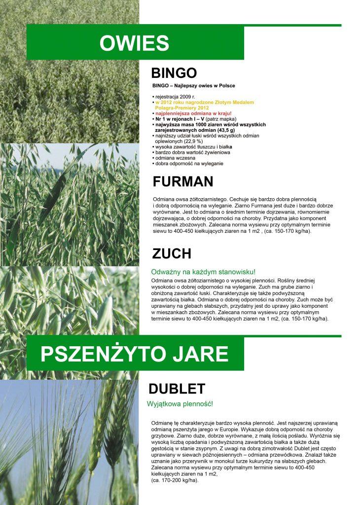 drukomat_katalog_szyty_A4_55