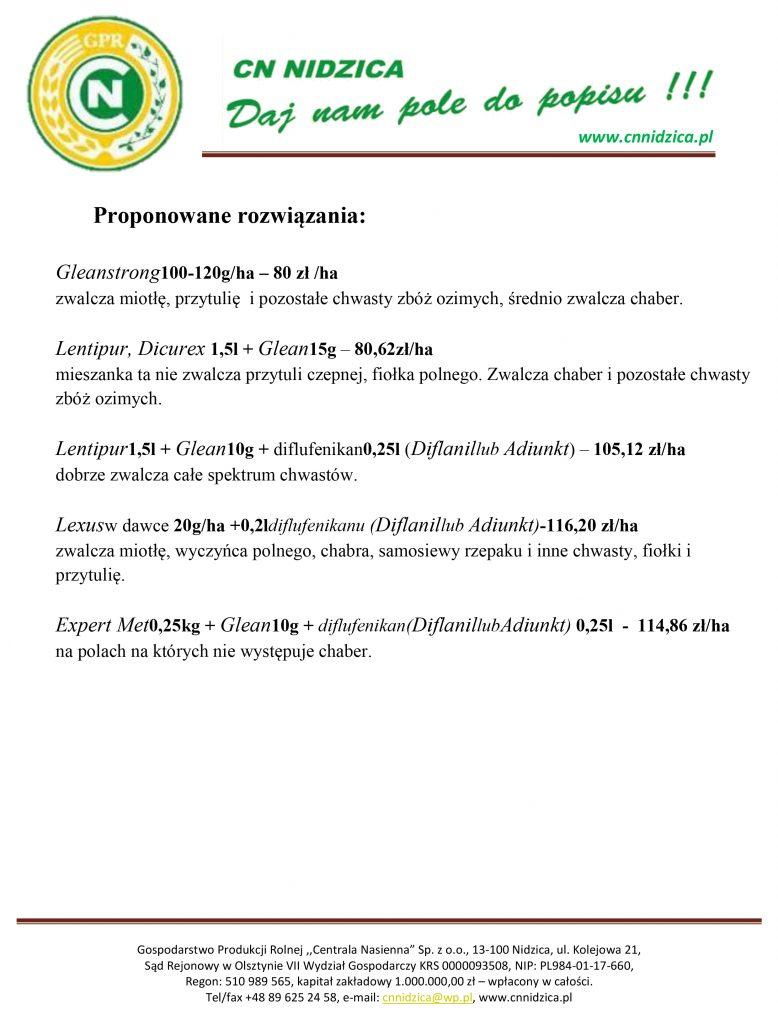 ochrona_zboz_ozimych_przed_chwastami_detal-2