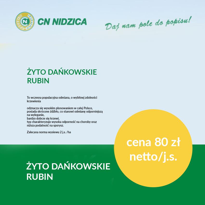 ulotka_www