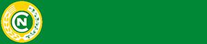 CN NIDZICA Logo